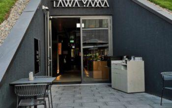 Moderne asiatische Küche: Das Tawa Yama in Karlsruhe